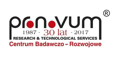 https://www.pronovum.pl/